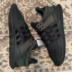 Adidas EQT Support ADV Shoes SZ: 11